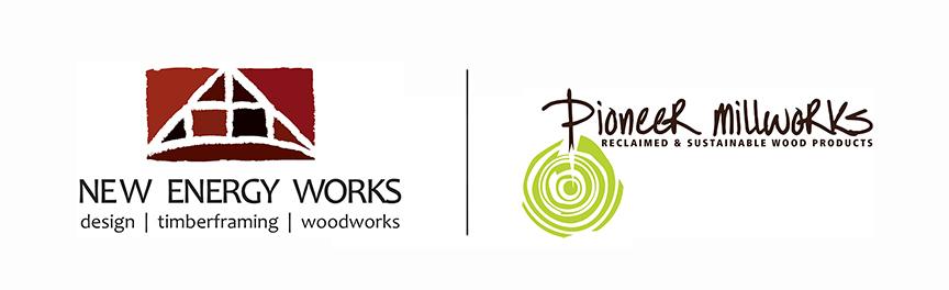 New Energy Works / Pioneer Millworks