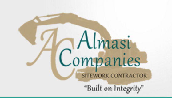 Almasi Companies