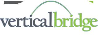Vertical Bridge Holdings