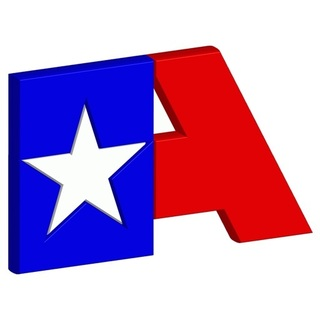 American Insurance Contractors Group