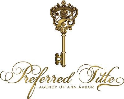 Preferred Title Agency of Ann Arbor