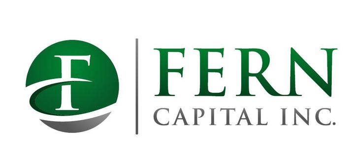 Fern Capital