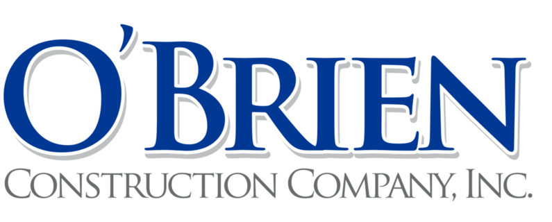 O'Brien Construction
