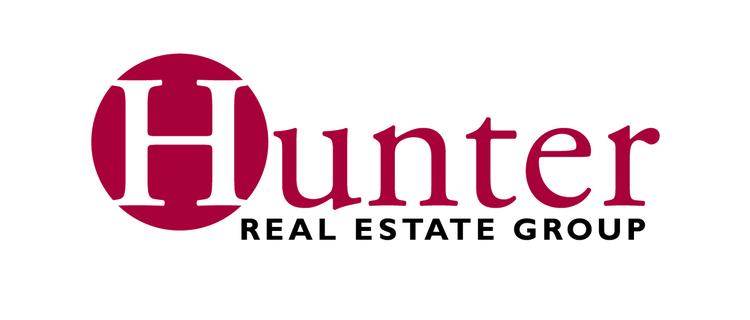 Hunter Real Estate Group