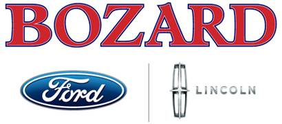 Bozard-Ford