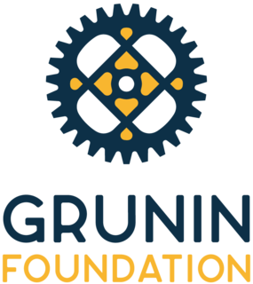 Grunin Foundation