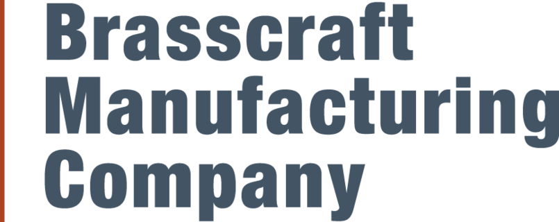 Brasscraft Manufacturing