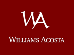 Williams Acosta