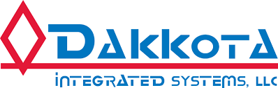 Dakkota Integrated System