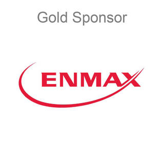 Gold Sponsor: ENMAX