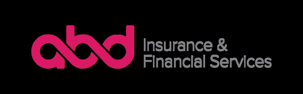 ABD Insurance Services