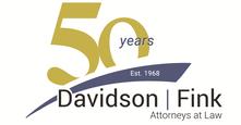 Davidson Fink
