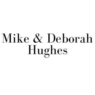 Mike & Deborah Hughes