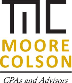 Moore Colson