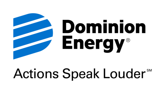 Dominion Energy Foundation