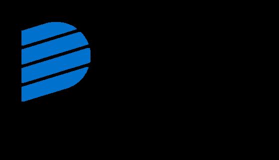 Dominion Energy Foundation