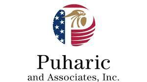 Puharic & Associates