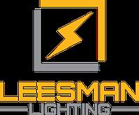 Leesman Lighting