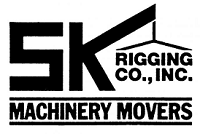 SK RIgging
