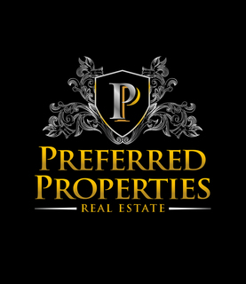 Preferred Properties Real Estate