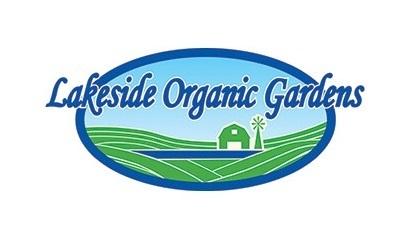 Lakeside Organic Gardens
