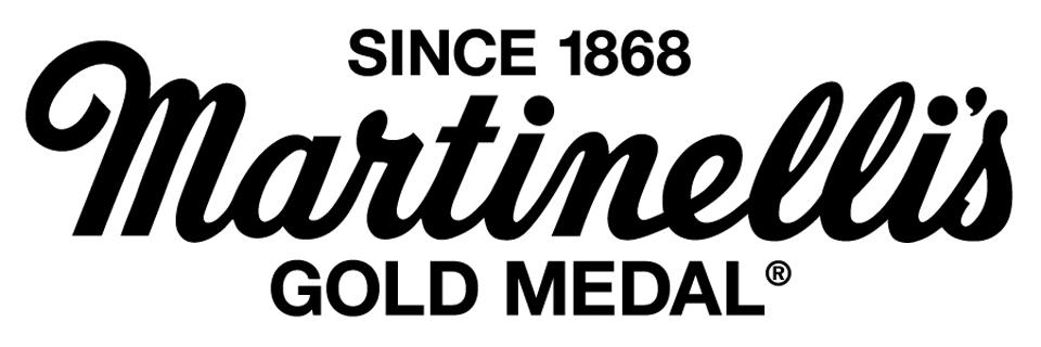 S. Martinelli & Co.