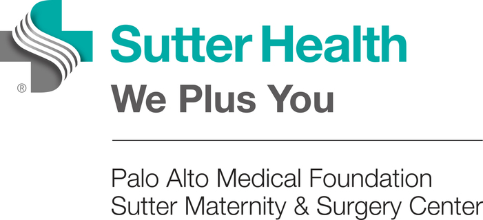 Sutter Health - Palo Alto Medical Foundation