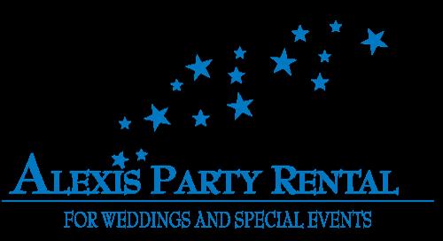 Alexis Party Rentals