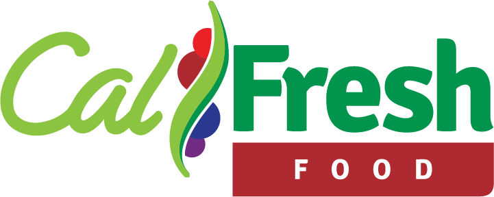 CalFresh Food - Health & Human Services