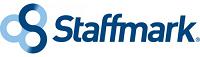 Staff Mark Group
