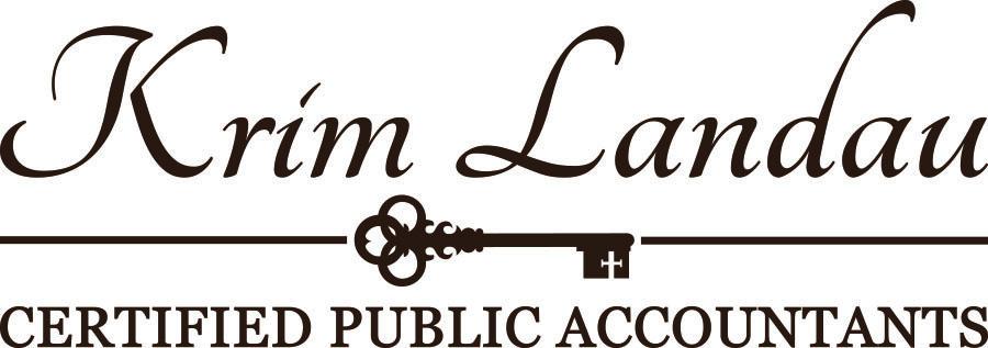 Krim Landau LLC