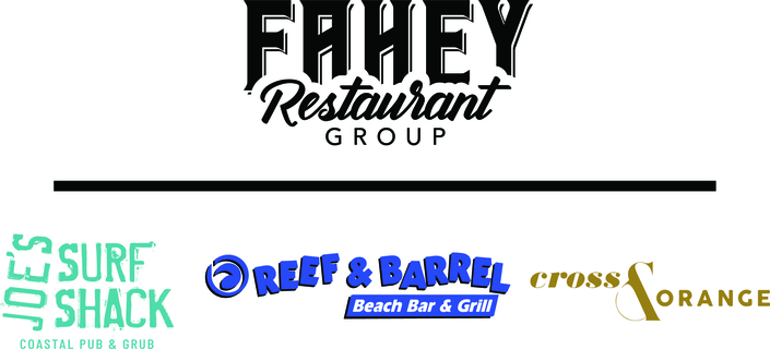 Fahey Restaurant Group