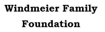 Windmeier Family Foundation