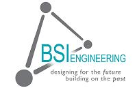 BSI Engineering