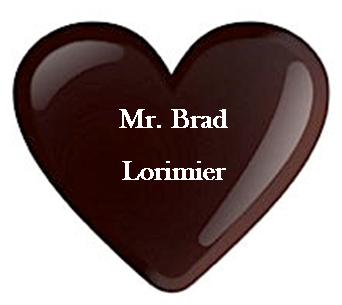 Mr. Brad Lorimier