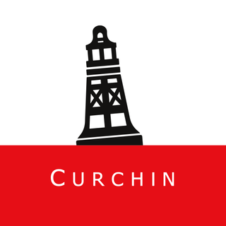 THE CURCHIN GROUP CPAs