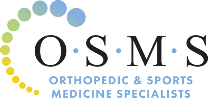 OSMS Orthopedic & Sports Medicine Specialists