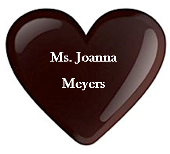 Ms. Joanna Meyers