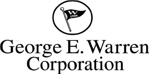 George E Warren Corporation