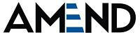 Amend LLC
