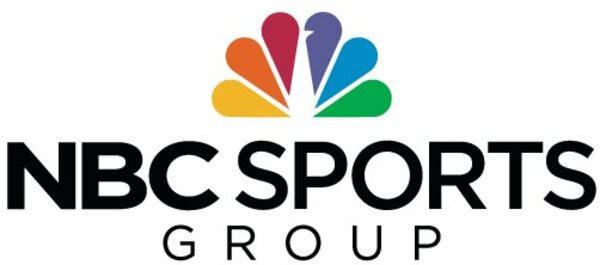 NBC Sports Group