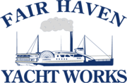 Fair Haven Yacht Works