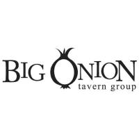 Big Onion Tavern
