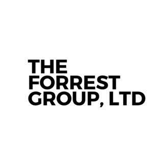 The Forrest Group, Ltd.