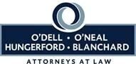 O'Dell, O'Neal, Hungerford, Blanchard