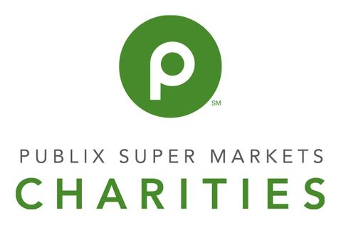 Publix Charities