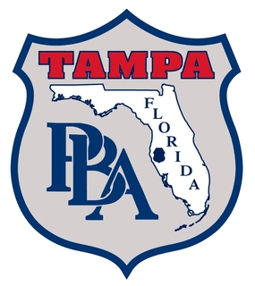 Tampa Police Benevolent Association