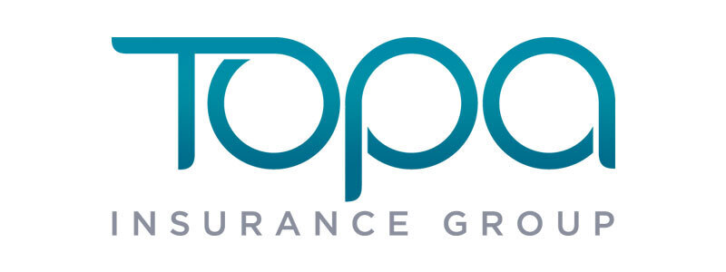 Topa Insurance Group