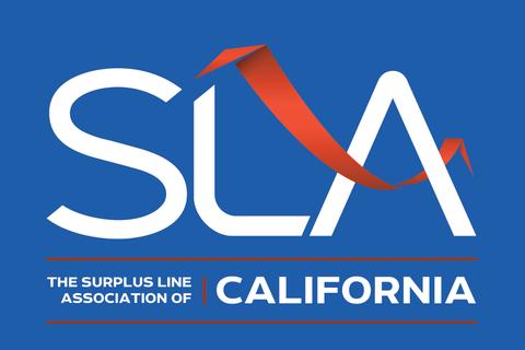 Surplus Line Association of CA