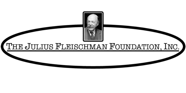 Julius Fleischman Foundation, Inc.